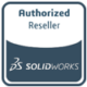solidworks-authorized-reseller