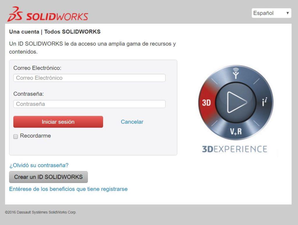 portal-del-cliente-solidworks