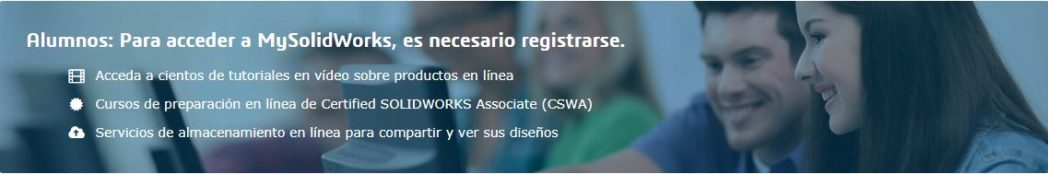 Tutoriales y cursos de solidworks