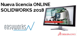conocer licencias solidworks