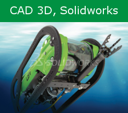 Productos easyworks-cad