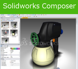 productos easyworks-composer