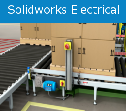 productos easyworks-electrical
