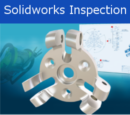 productos easyworks-inspection