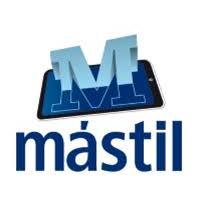 proyecto MASTIL con Easyworks