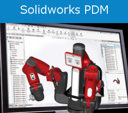 productos easyworks-pdm