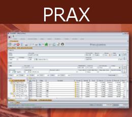 productos easyworks-prax