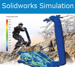 productos easyworks-simulation