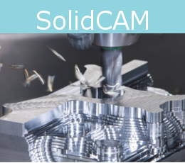 productos easyworks-solidcam