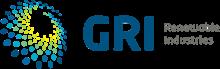 logo gri towers Galicia