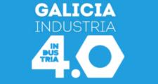 ayudas a la digitalizacion industria 4.0