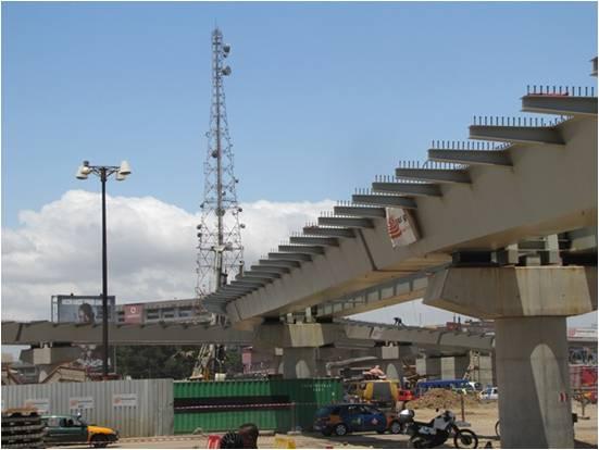 Puente Ghana3