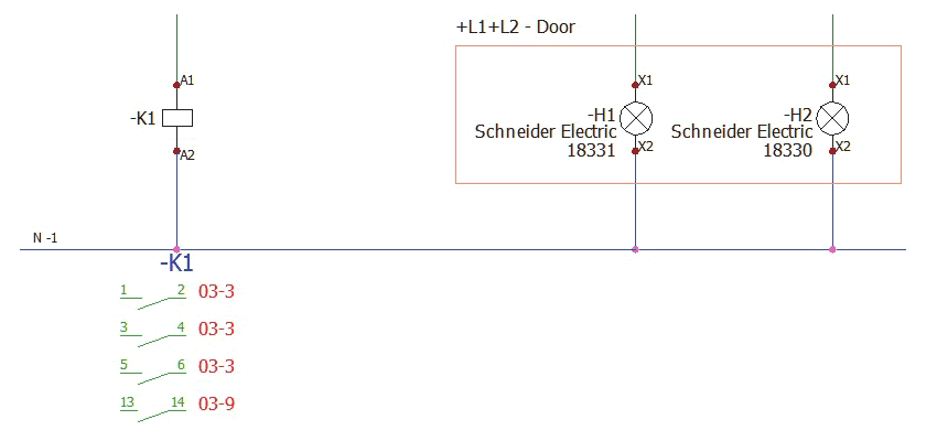 solidworks-electrical-diagramas