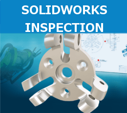SOLIDWORKS.inspection.2-min