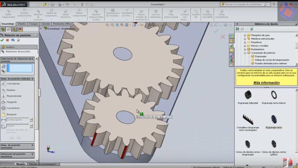 dónde encontrar modelos CAD gratis