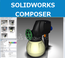 solidworks.composer.2-min