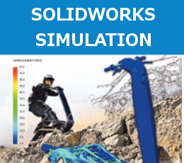 solidworks.simulation.2-min