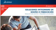 libro de solidworks gratis