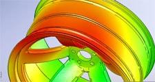 webinar sobre simulacion en solidworks