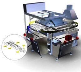 Diseño de manuales y documentación técnica Easyworks