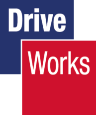 Automatización de diseños Easyworks