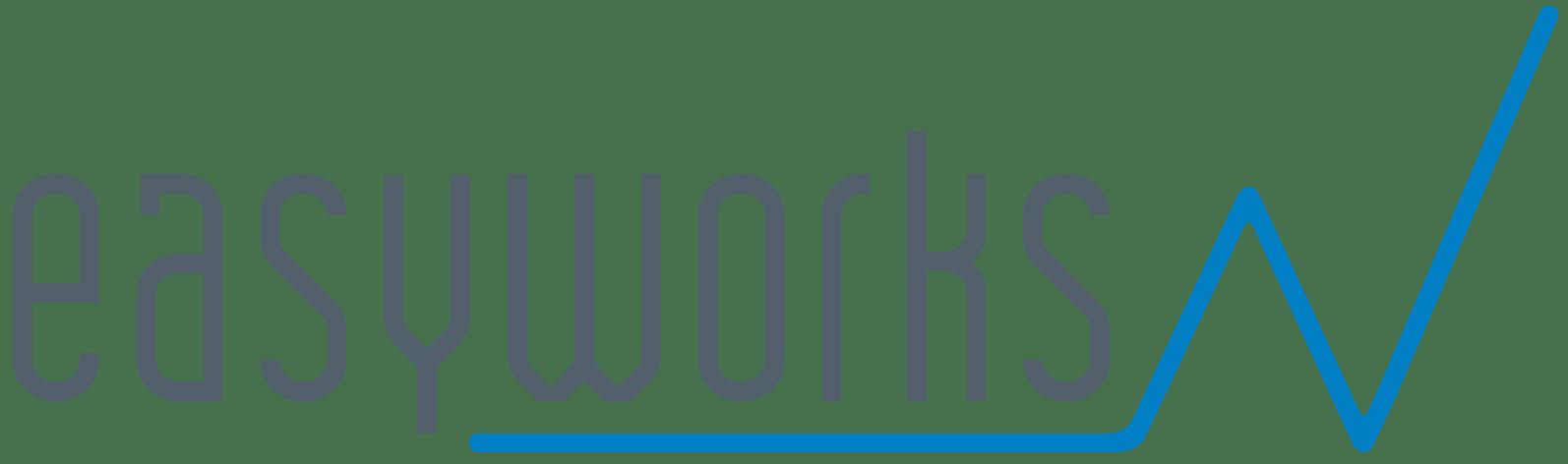 Logomarca-Easyworks