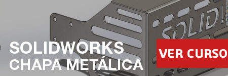 personalizado chapa metalica-min