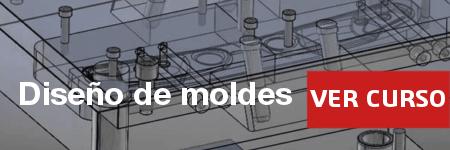 personalizado diseño de moldes-min