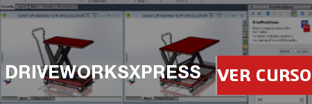 personalizado driveworksxpress-min
