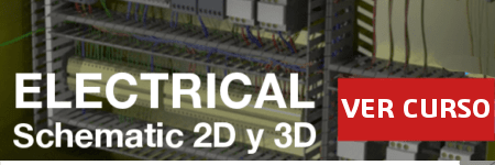 personalizado electrical-min