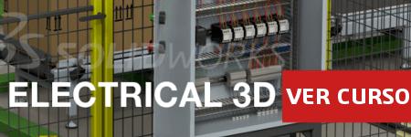 personalizado electrical3D-min