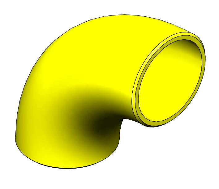 crear componentes en touting solidworks