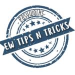 trucos easyworks