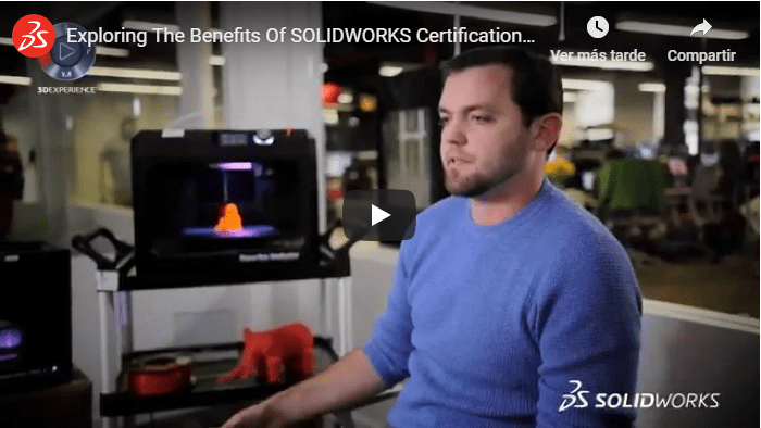 CSWA Solidworks gratis