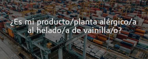 integración desarrollo de producto