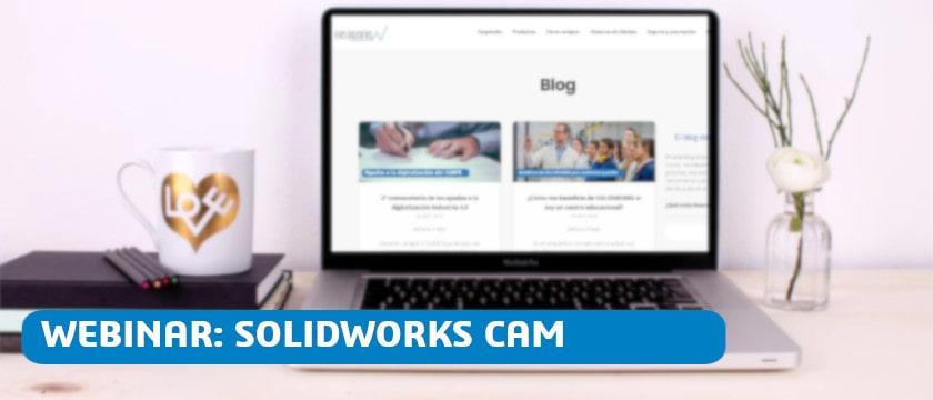 webinar mecanizado
