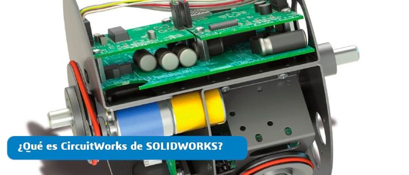 qué es circuitworks