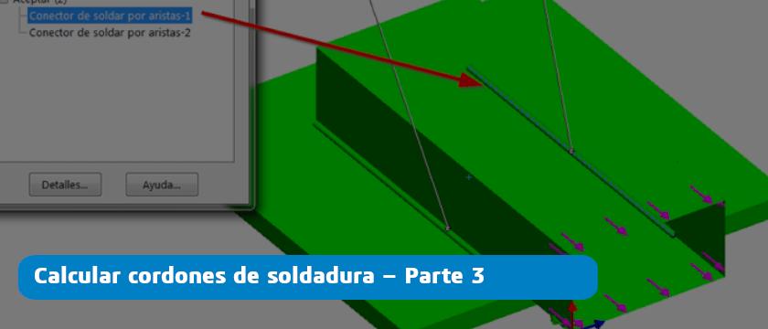 calcular en simulation