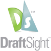 draftsight-logo