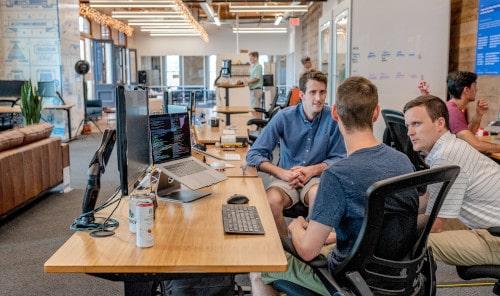 solidworks para emprendedores