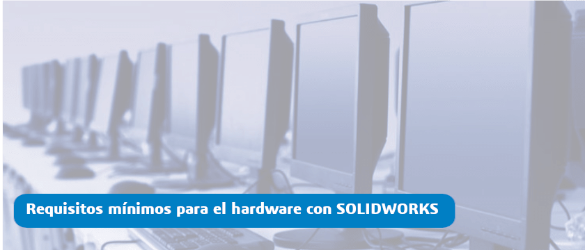 hardware solidworks