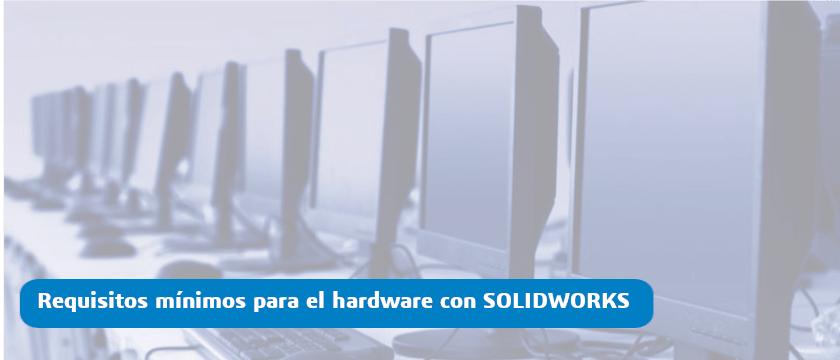 hardware solidworks