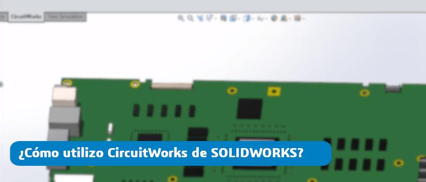 como usar circuitworks