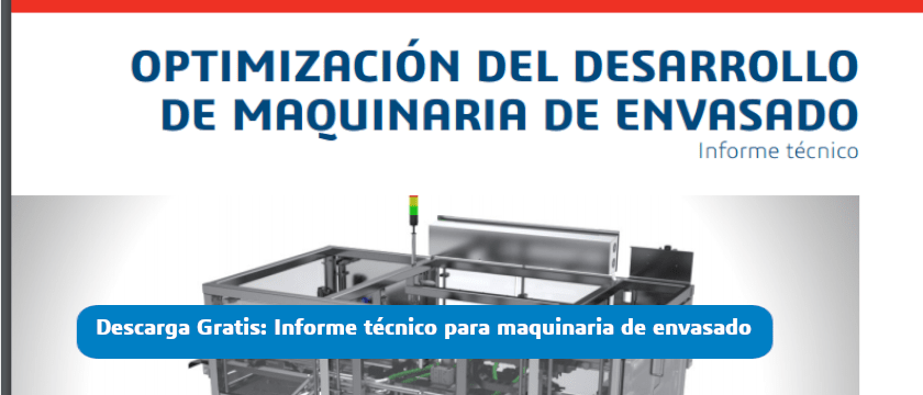 descarga gratis solidworks