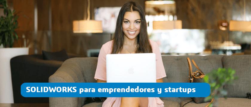startup software gratis