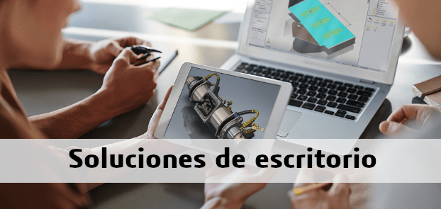 productos solidworks