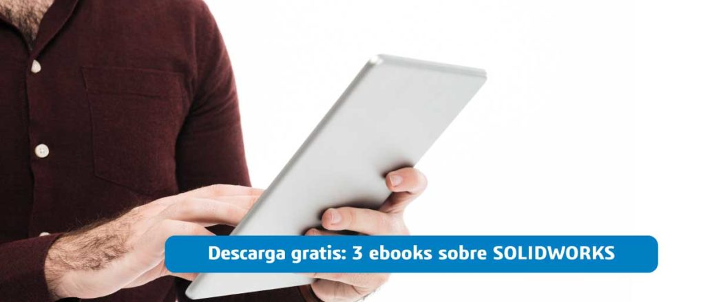 Ebooks SOLIDWORKS