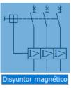como crear símbolo en SOLIDWORKS Electrical