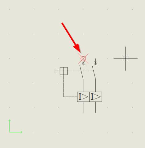 Cómo crear un símbolo con SOLIDWORKS Electrical