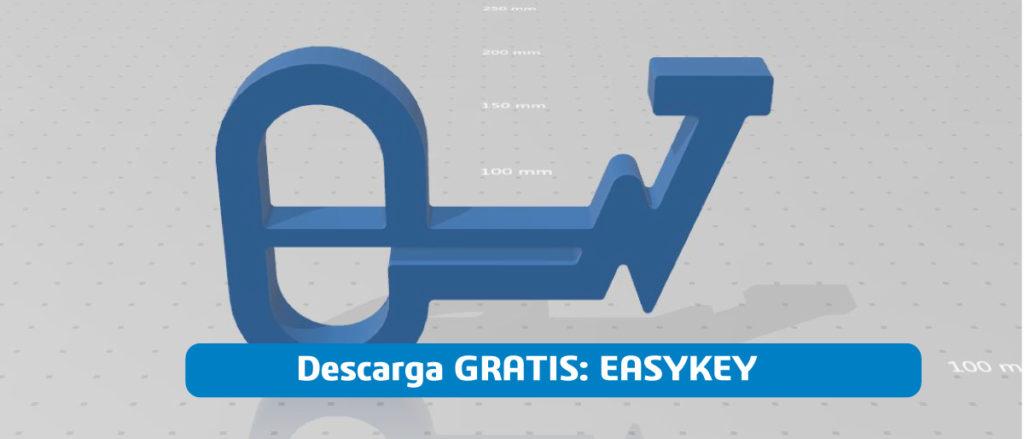 Easykey